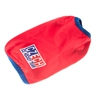 Red shirt for dog Czech Ice Hockey Team