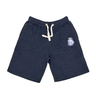 Men´s cotton shorts with logo Czech hockey