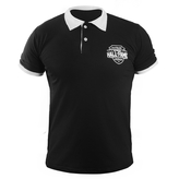 Men's Polo Hall of Fame black