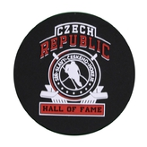 Silicone magnet Hall of Fame