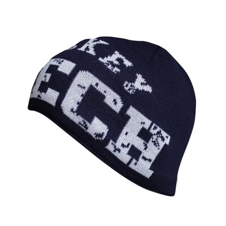 Blue hat CIHT - adult