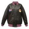 Leather jacket from MS in 1947 - limited edition