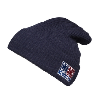 Beanie Reebok Locker R Czech