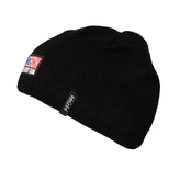Beanie Czech Team black