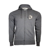 Men´s hoodie grey Hall of Fame