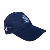 Cap Atlantis Lion logo Czech ice hockey