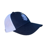 Cap new mesh logo lion Czech ice hockey