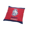 Pillow logo Czech Hockey